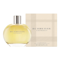 Burberry for Woman 100ml