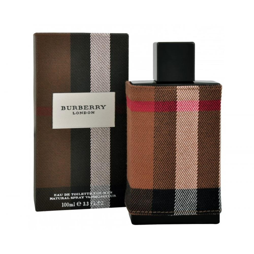 Burberry London 50ml
