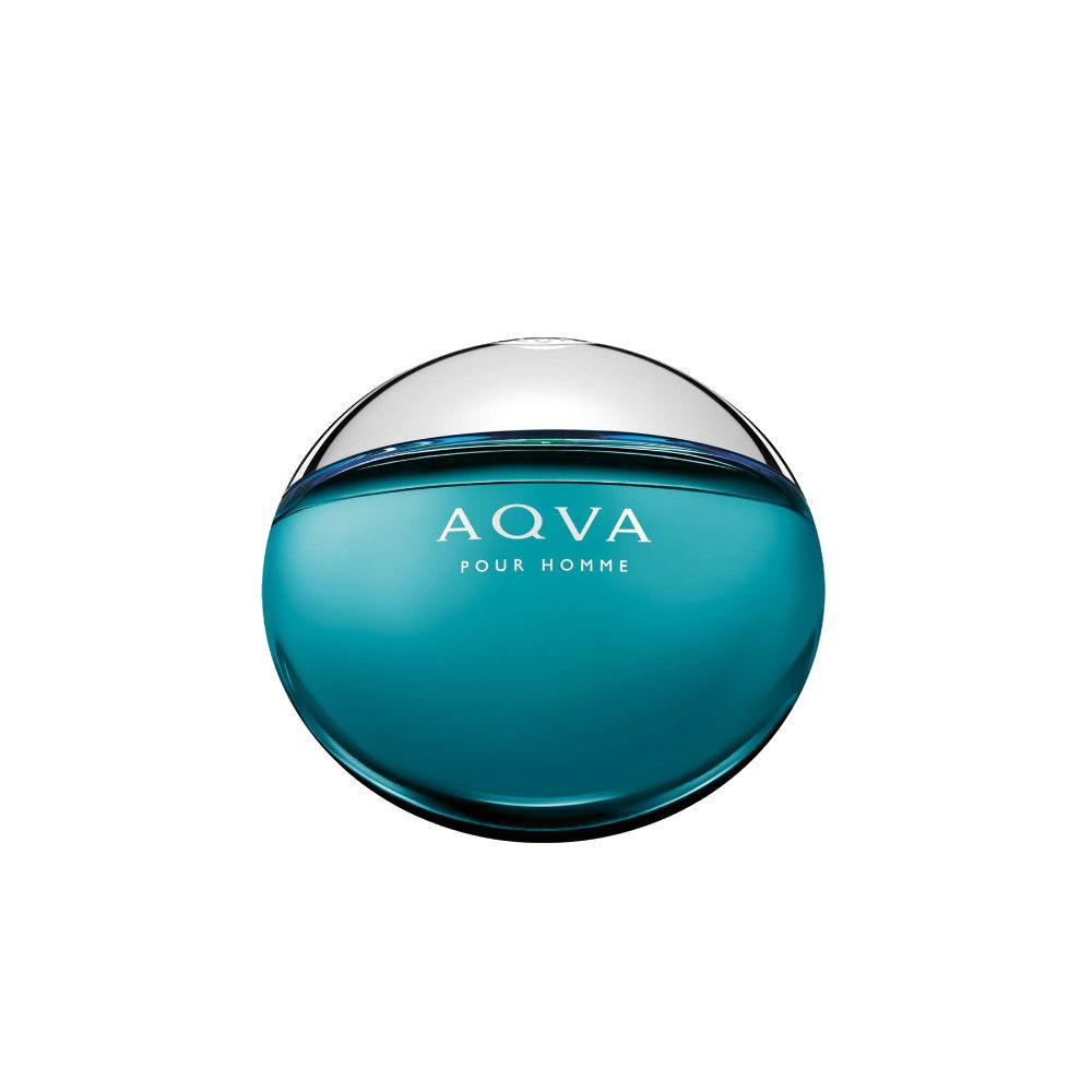 BVLGARI Aqua Pour Homme Toaletná voda 100 ml