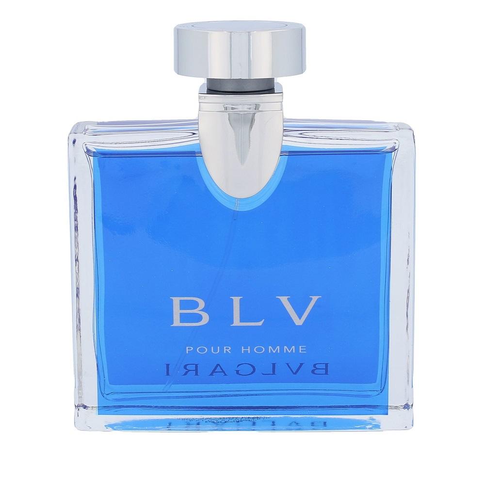 Bvlgari BLV 100ml