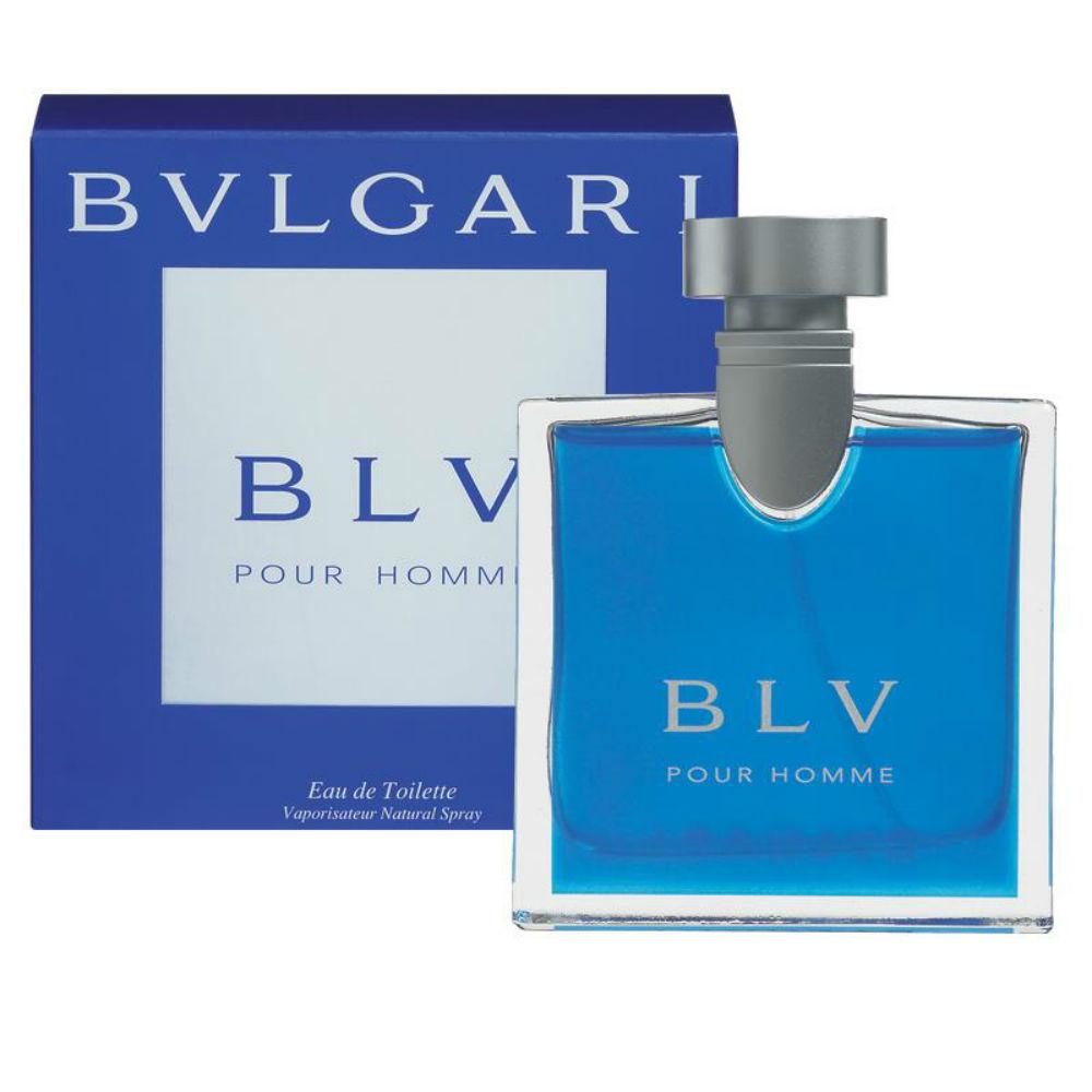 Bvlgari BLV 50ml