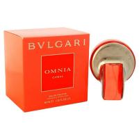 Bvlgari Omnia Coral 40ml