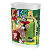 C-vitamín Ferdo Mix 35g
