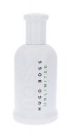 HUGO BOSS Boss Bottled Unlimited Toaletná voda 200 ml