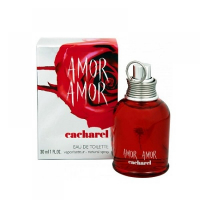 CACHAREL Amor Amor Toaletná voda 100 ml