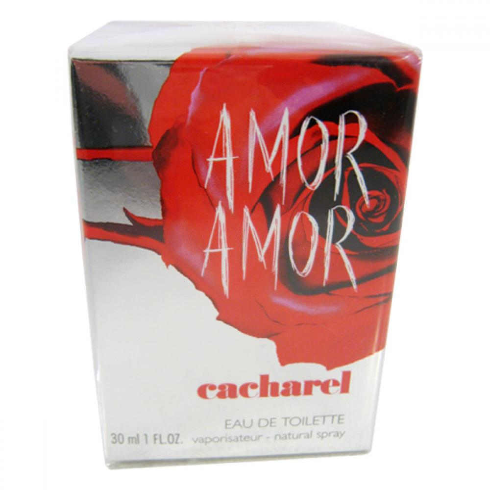 Cacharel Amor Amor 30ml