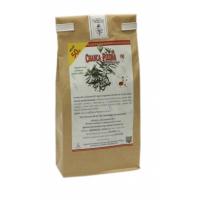 Čaj Chanca Piedra 50 g