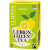 CLIPPER ovocné čaje