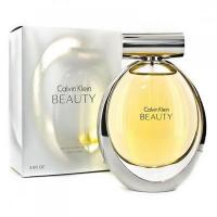 CALVIN KLEIN Beauty Parfumovaná voda 100 ml