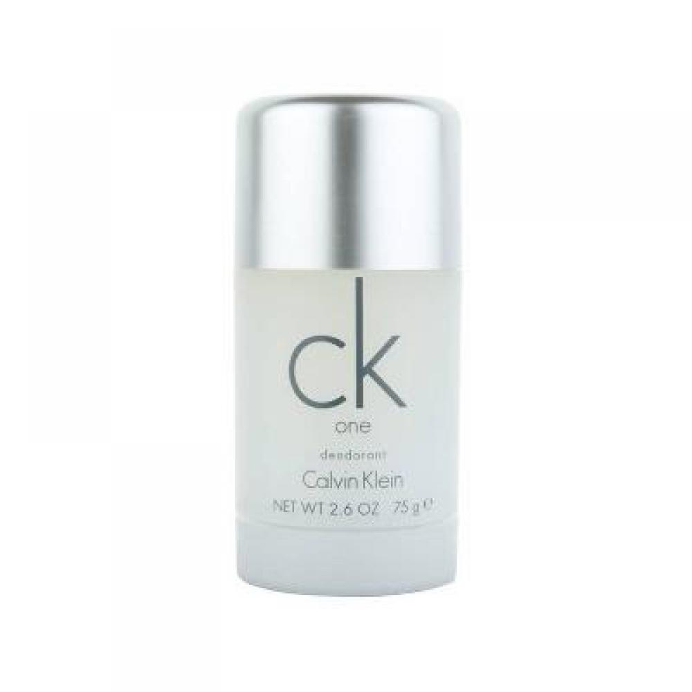Calvin Klein One 75ml