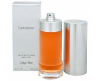 Calvin Klein Contradiction 100ml