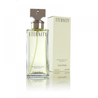 Calvin Klein Eternity parfumovaná voda 100 ml