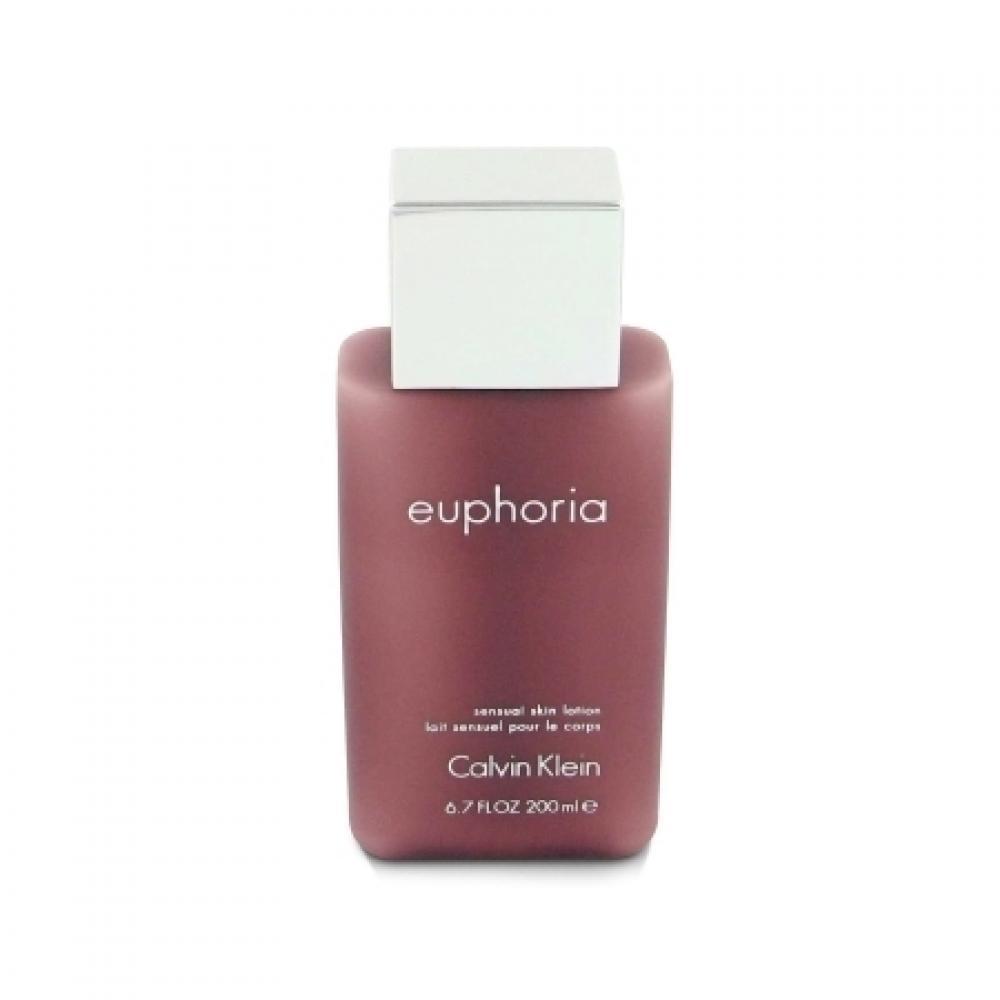 Calvin Klein Euphoria 200ml