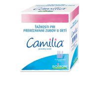 CAMILIA roztok 30 ml