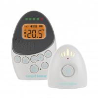 CANPOL BABIES Elektronická detská opatrovateľka obojsmerná EasyStart Plus