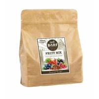 CANVIT BARF Zmes ovocia a bylín pre psov a mačky 800 g