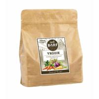 CANVIT BARF Zeleninová zmes pre psov 800 g