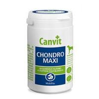CANVIT Chondro Maxi pre psov 1000 g