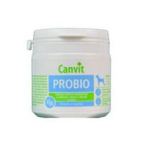 CANVIT Probio pre psov prášok 100 g