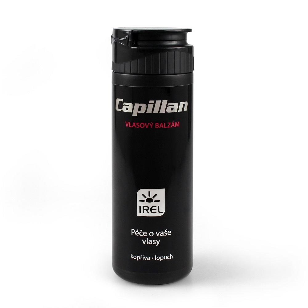 CAPILLAN Hair Balsam 200 ml