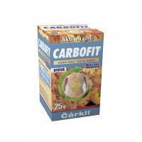 DACOM PHARMA Carbofit prášok 25 g