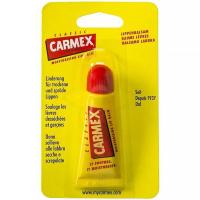 CARMEX Balzam na pery hydratačný 10 g