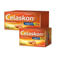 CELASCON Tablety