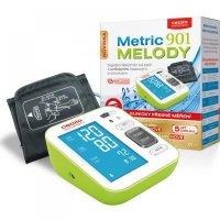 CEMIO Metric 901 Melody tonometer