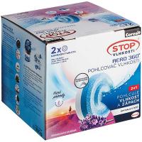 CERESIT STOP Náhradné tablety Levanduľa 2x 450 g