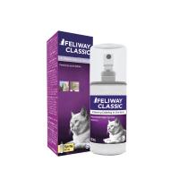 CEVA ANIMAL Feliway spray pre mačky 60 ml