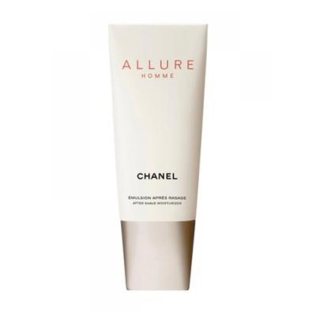 Chanel Allure Homme 100ml