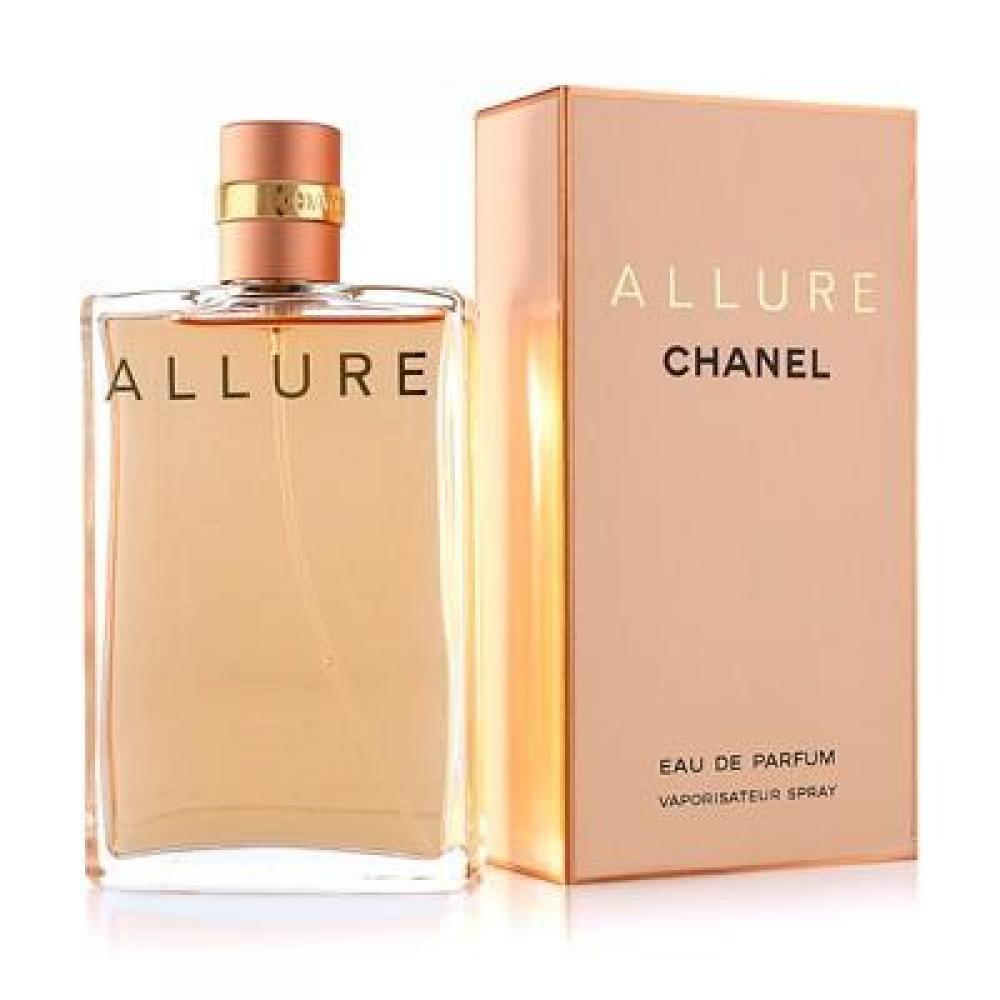 Chanel Allure 100ml