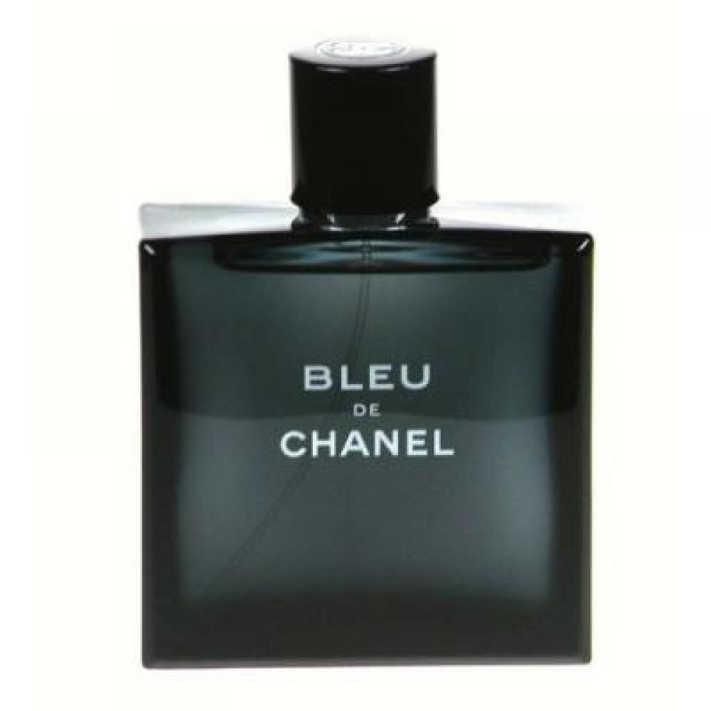 Chanel Bleu de Chanel 3x20ml
