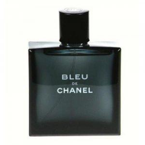 Chanel Bleu de Chanel 3x20ml (náplně)