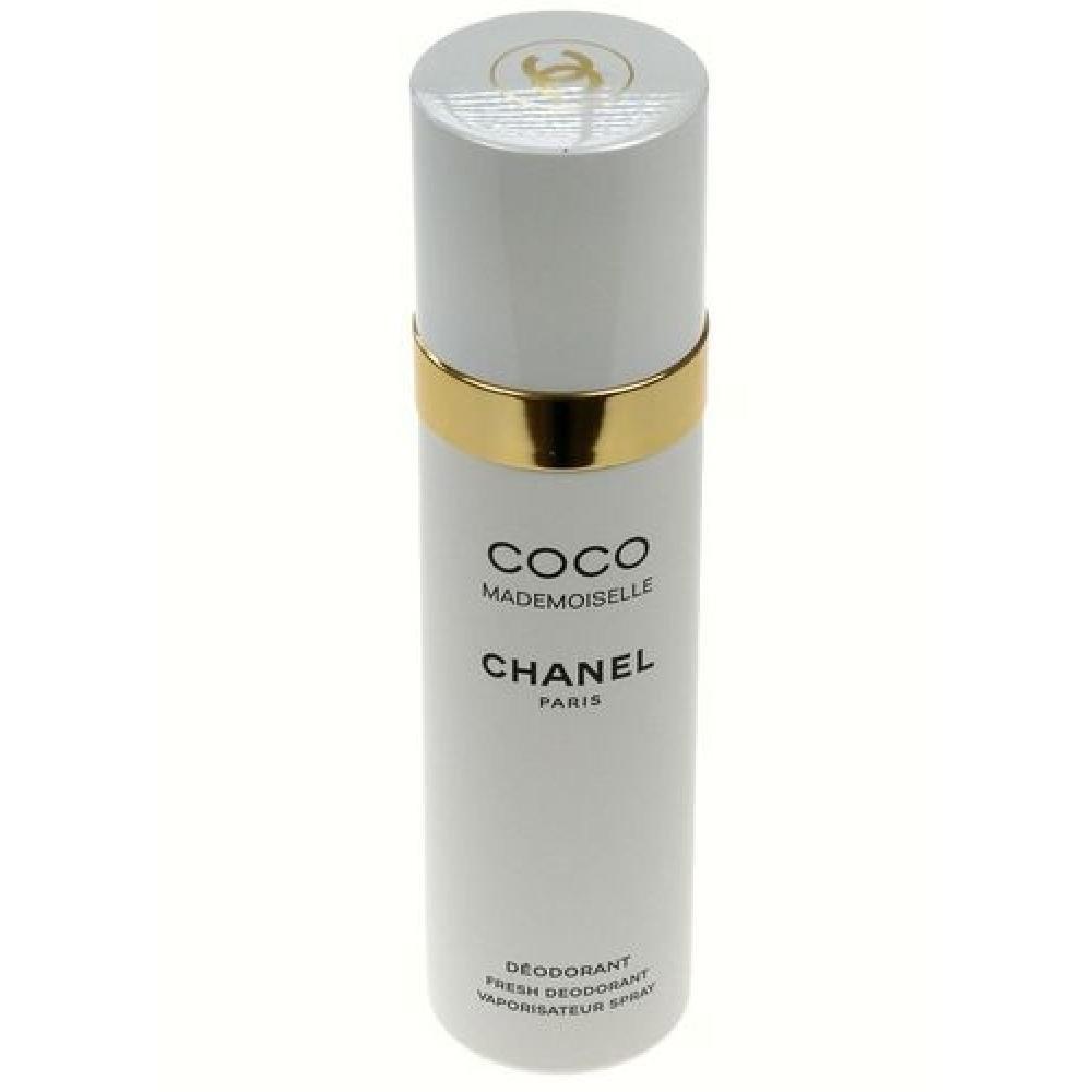Chanel Coco Mademoiselle 100ml