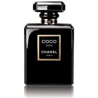 Chanel Coco Noir 50ml