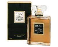 Chanel 50ml