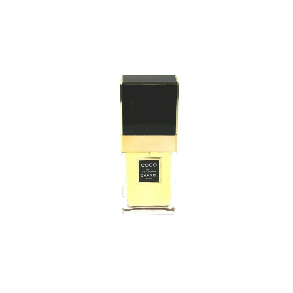 Chanel Coco 100ml (Tester)