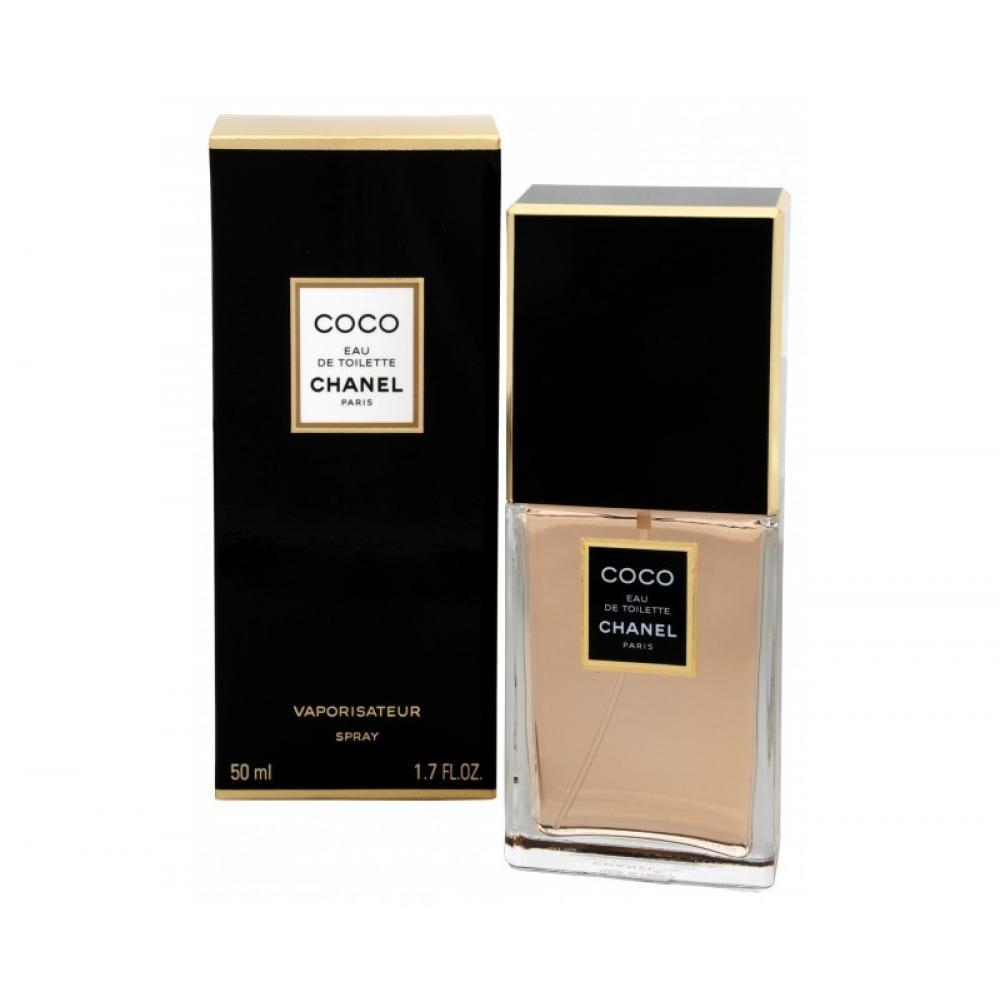 Chanel 100ml