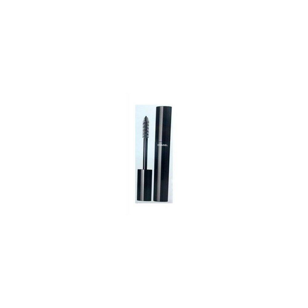 Chanel Le Volume De Chanel Mascara 6g odtieň 10 Noir černá