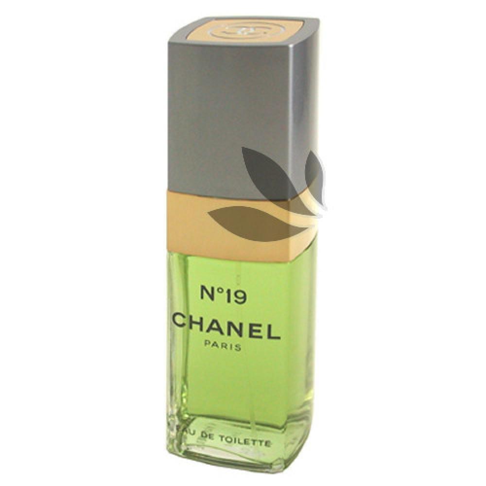Chanel No.19 100ml