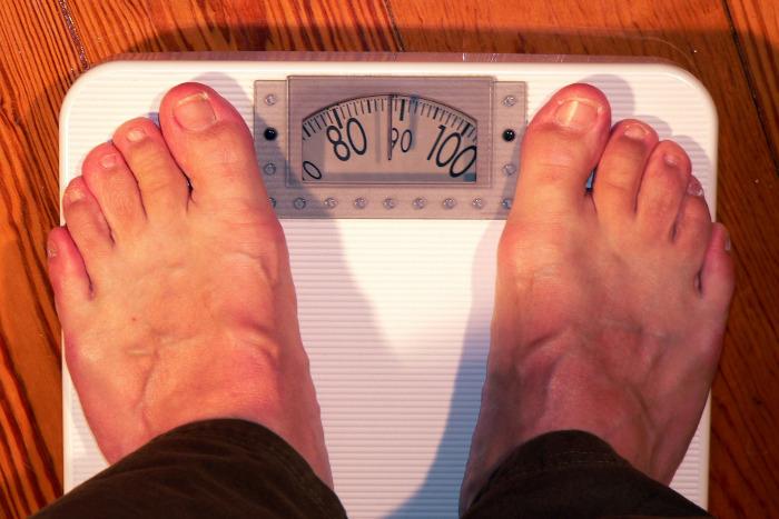 Chcete schudnúť? Nebuďte vtom sami!
