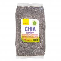 WOLFBERRY Chia semienka 1 kg