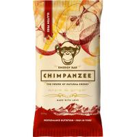 CHIMPANZEE ENERGY BAR Apple-Ginger 55 g
