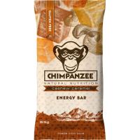 CHIMPANZEE ENERGY BAR Cashew Caramel 55 g