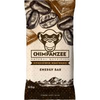 CHIMPANZEE ENERGY BAR Chocolate Espresso 55 g