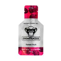 CHIMPANZEE ENERGY GEL Forest Fruit 35 g