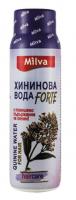 MILVA Chinínová voda Forte 100 ml