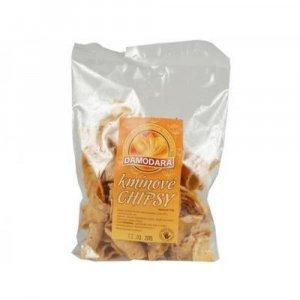 Chipsy rascové 100g