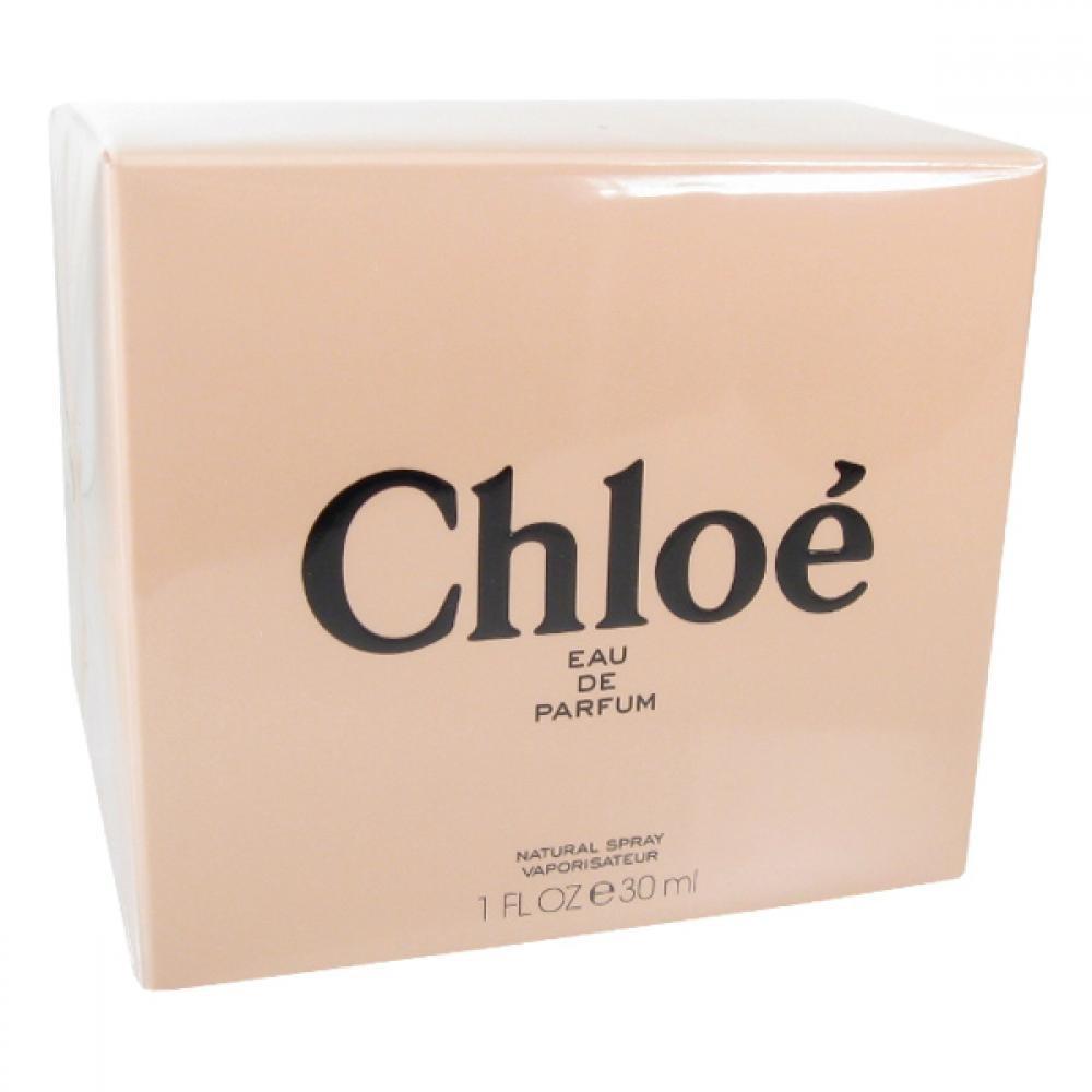 Chloe Chloe 30ml pre ženy